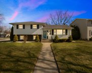1809 Tulip Lane, Munster image