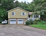 3192 Sutton Place NW, Duluth image