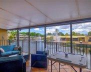 16105 Kingsmoor Way Unit #16105, Miami Lakes image