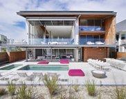 1029 Oceanfront  Ave, Long Beach image