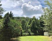 3228 Pleasant Grove Church  Road, Hendersonville image