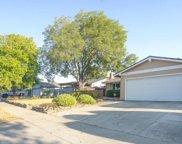 370 Avenida Del Roble, San Jose image