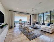 3831 West Beach, Dorado image