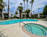 5265   E Waverly Drive   72, Palm Springs image