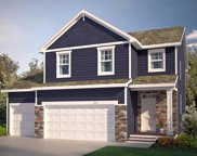 9892 Twin Lakes Parkway NW, Elk River image