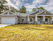 11325 Labrador Duck Road, Weeki Wachee image