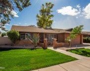 1157 W Juanita Circle, Mesa image