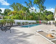 7620 Beachview Dr, North Bay Village image
