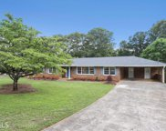 505 Rocky Creek Dr, Roswell image