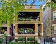 3844 N Damen Avenue Unit #2, Chicago image