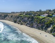 29042 Cliffside Drive, Malibu image