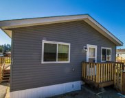 1720 Whibley  Rd Unit #51, Coombs image