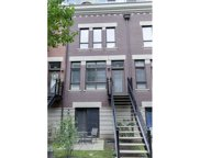 1324 South Indiana Parkway, Chicago image