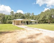 5825 Clines Road, Ball image