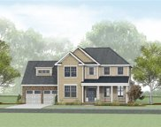 3748 Longhill Arch, South Chesapeake image