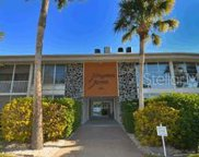 500 S Washington Drive Unit 6A, Sarasota image