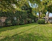 13410  Magnolia Blvd, Sherman Oaks image