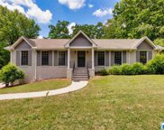 5050 Indian Valley Rd, Hoover image