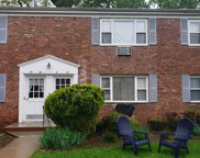 43 Conforti Avenue Unit 32, West Orange image