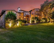 410 Spiller Ln, West Lake Hills image
