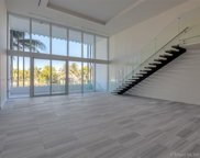 4701 Meridian Ave Unit #222, Miami Beach image