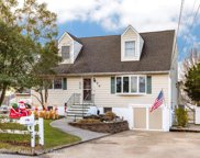74 13th Street, Toms River image