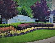683 Santolina  Court Unit #6, Weddington image