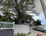 512 Waikala St, Kahului image