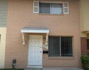 4541 S Mill Avenue, Tempe image