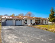 2024 River Place, Kalispell image
