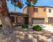 9040 N 14th Drive, Phoenix image