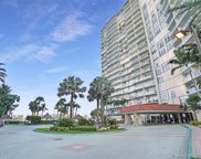 2451 Brickell Ave Unit #5H, Miami image