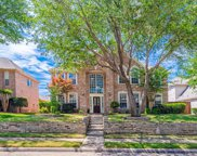 469 Forest Ridge Drive, Coppell image