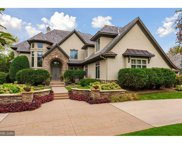 18442 Nicklaus Way, Eden Prairie image