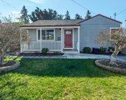 1164 Sunset  Avenue, Santa Rosa image