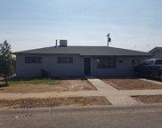 3917 W Wilshire Drive, Phoenix image