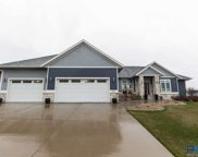 2701 S Moss Stone Ave, Sioux Falls image