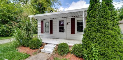 4021 Champaign Avenue, Huber Heights