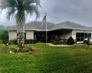 11256 Se 175th Place, Summerfield image