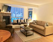 4809 Spearhead Drive Unit 318, Whistler image