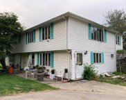 403 Commonwealth  Avenue, Warwick image