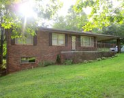 274 McCoy Hill Road, Franklin image
