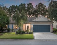 182 Hampton  Circle, Bluffton image