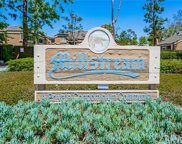 16882     Eastlake Lane   92, Huntington Beach image