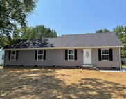 202 S Collins St, Tullahoma image