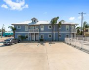 512 Sea Shell Dr Unit #1-5, Port Aransas image