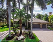 6345 NW 120th Dr, Coral Springs image