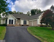 5 Monument Dr, Stafford image