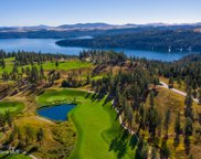 L181 S Basonite Ct, Coeur d'Alene image