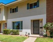 1547 W Hazelwood Street, Phoenix image